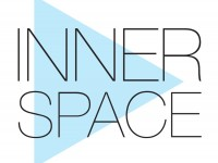 Inner Space Yoga & Wellbeing