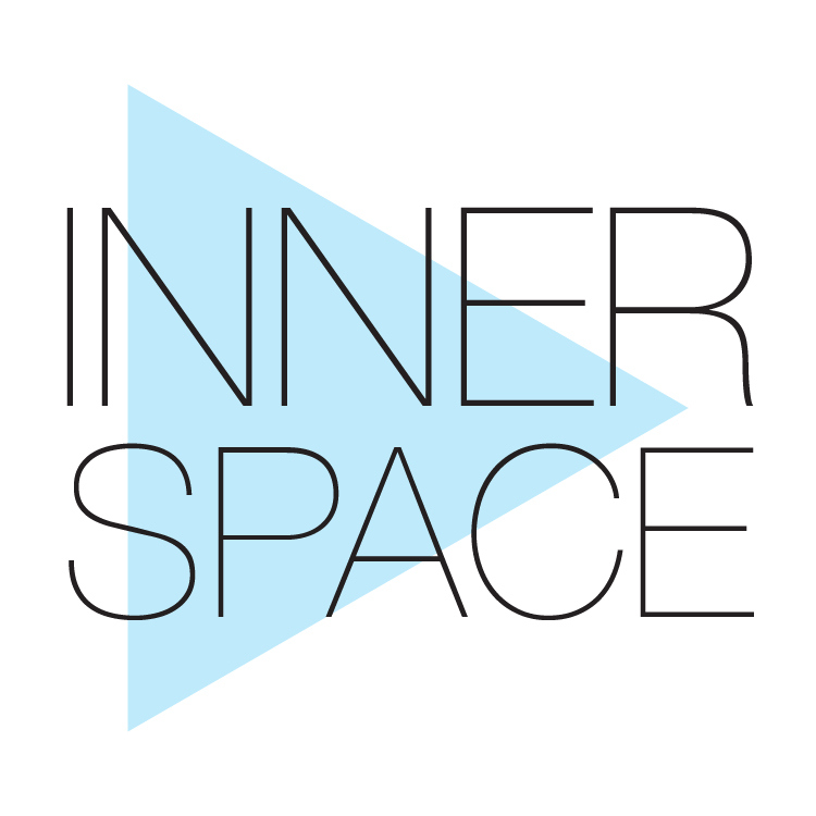Inner Space Yoga in Plett