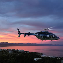Rare Sky Helicopter Flights  Rare Sky Helicopter Flights Plett To Wine Farms