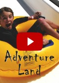 Video: Adventure Land in Plett