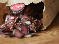 The Biltong Boutique