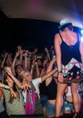 Plett Summer Contest – Win tickets to Goodluck