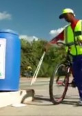 Support the Keep Plett Clean campaign