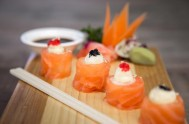 The Bungalow-Sushi3