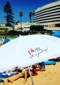 Plett experiences increase in travelers, long-term prospects strong