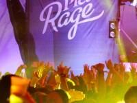 Plett Rage Student Festival 2017