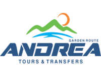 Andrea's Tours and Transfers
