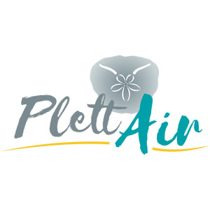 Plett Air Safaris
