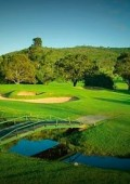 Play with the SA Senior Open pros