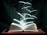 Knysna Literary Festival 2017