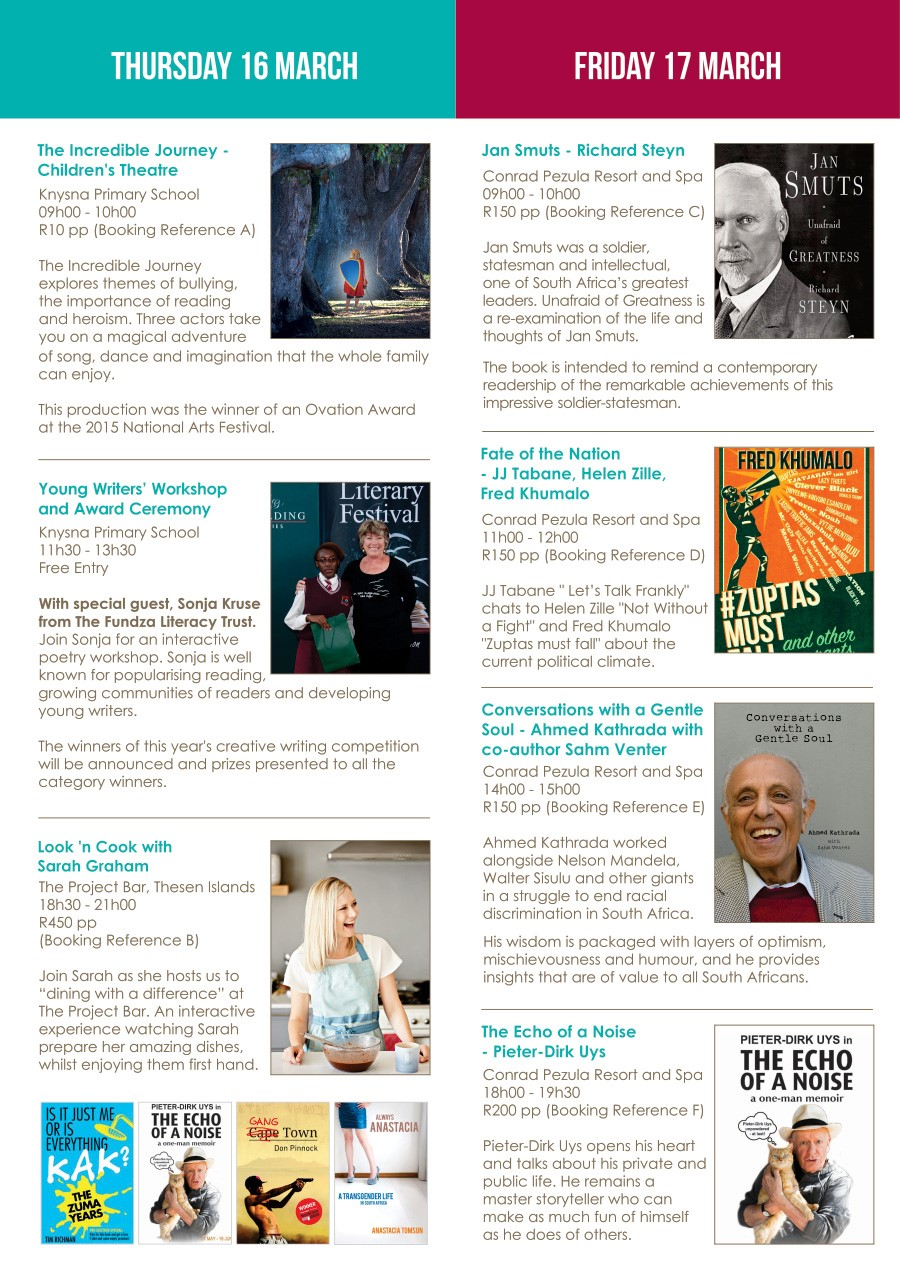 literary-march-2017-0
