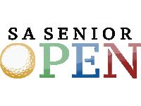 SA Senior Open