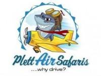 Plett Air Safaris