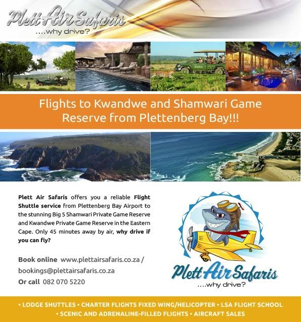 plett-air-safaris