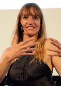 Bea Johnson, Zero Waste Guru, in Plett
