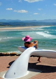 Plett tourism thriving in just 3 years