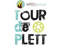 MTO Tour de Plett 2017