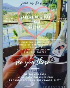 valentines-special-2017-lodestone-tasting-room