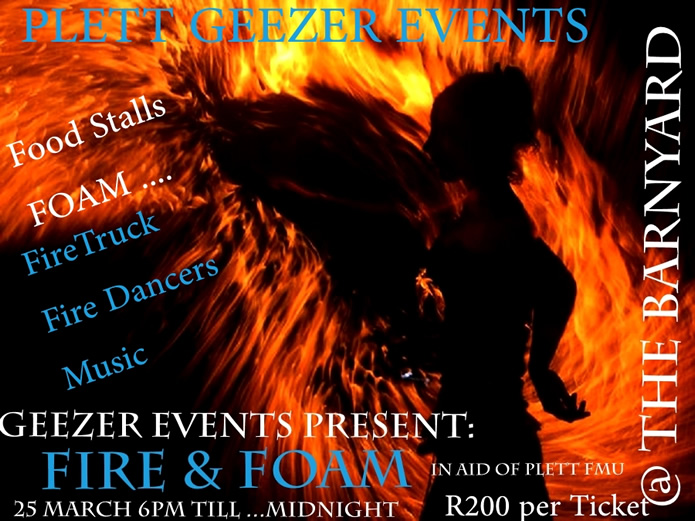 G4-geezer-events-fire-and-foam
