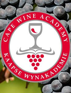 Wine Service Course