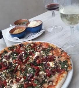 cornuti-special-offer-pizza