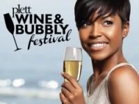 Plett Wine & Bubbly Festival Accommodation Specials