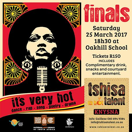 tshisa-talent-finals-2017