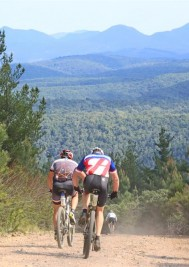 Entries open for Dr Evil cycling event