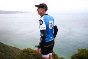 petrus maree - plett adventure racing team
