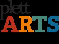 Plett Arts Festival 2018