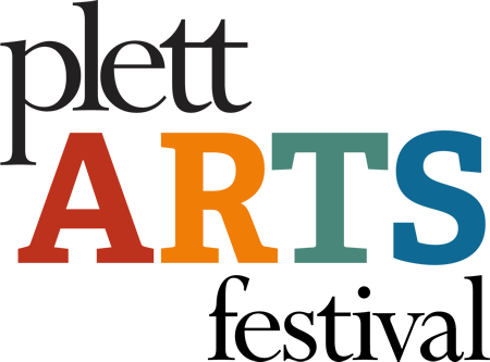Plett Arts Festival June - July 2017