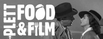 Plett Food & Film in Plettenberg Bay