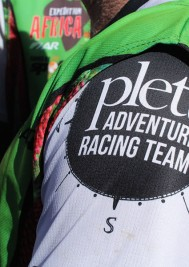 VIDEO: Plett Adventure Racing Team on the go