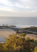 Plett Tourism working hard to keep Plett in minds & hearts of guests