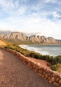 Telegraph lists Garden Route among 10 best drives in the world