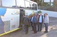 bitou-municipality-tours-plett-IMG_5389