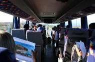 bitou-municipality-tours-plett-IMG_5393