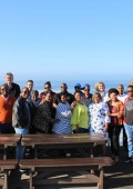 Municipality tours Plett to highlight opportunities