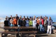 bitou-municipality-tours-plett-IMG_5404