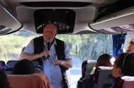 bitou-municipality-tours-plett-IMG_5413