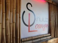 Skhulu's Lounge