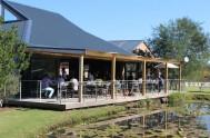 bitou-municipality-tours-plett-IMG_5496