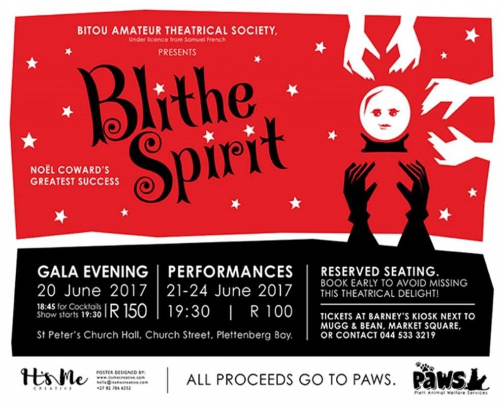 blithe-spirit-poster