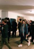 """It's a wrap"" as Plett Arts Festival comes to end"
