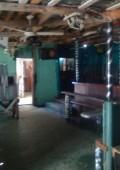 Ronaldo's Tavern – A Plett Feeling Experience in Qolweni