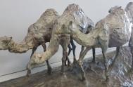 bronze-fields-sculptor-robbie-leggat-20170711_111044