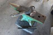 bronze-fields-sculptor-robbie-leggat-IMG_5589