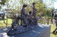 bronze-fields-sculptor-robbie-leggat-IMG_5600