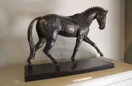 bronze-fields-sculptor-robbie-leggat-IMG_5603