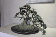 bronze-fields-sculptor-robbie-leggat-IMG_5604